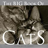 The Big Book of Cats, , 1932183205