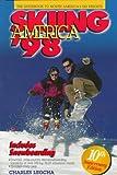 Skiing America, 1998, Charles Leocha, 0915009587