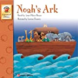 Noah's Ark, Janet Allison Brown, 0769631258