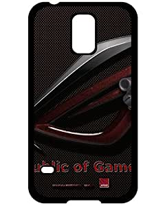 Awesome Defender Tpu Hard Case Cover For Try It! Samsung Galaxy S5 5196866ZJ720712962S5 Teresa J. Hernandez's Shop