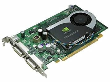 Amazon.com: NDS quirúrgico Imaging 997 – 5431 – 00 FX1700 ...