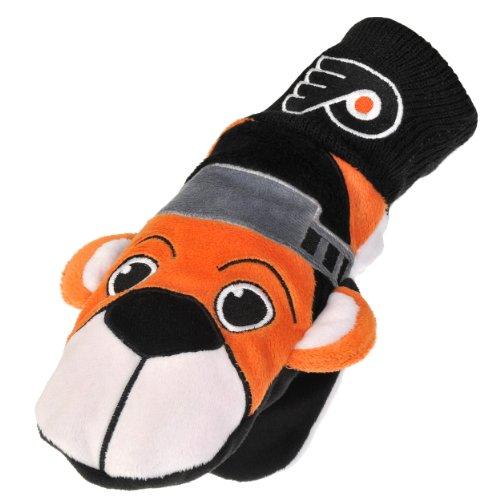 NHL Philadelphia Flyers Youth Mascot