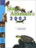 img - for The State of the Animals II: 2003 book / textbook / text book