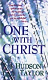 One with Christ, Hudson Taylor, 0883680610