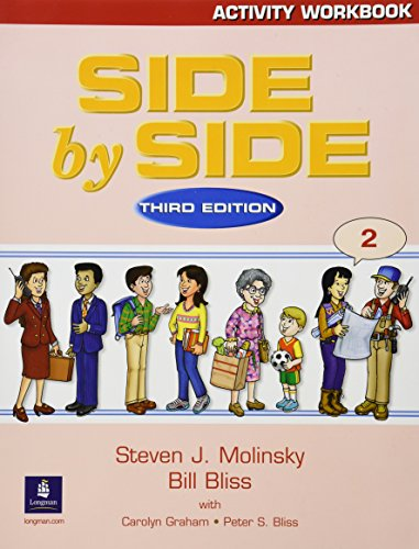 side by side second edition - 6