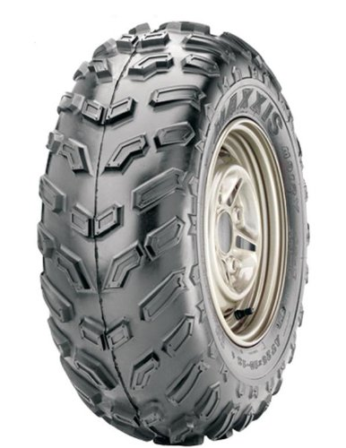 Maxxis M912y Ply 25 10 00 12 Tire product image