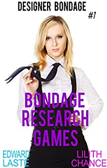 Bondage stories media player