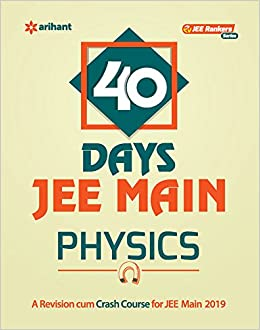 how to crack jee mains 2019 in 15 days