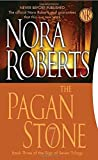 The Pagan Stone (Sign of Seven, Book 3)