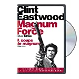 Magnum Force: Deluxe Edition