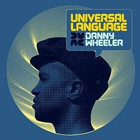 .com: Let It Flow: The Suitboys, Aina Danny Wheeler: MP3 Downloads