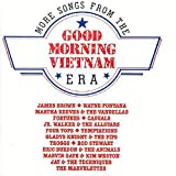 More Songs from the Good Morning Vietnam Era