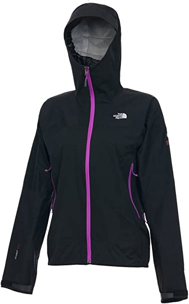 the north face leonidas jacke damen
