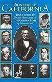 Pioneers of California, Donovan Lewis, 0942087062