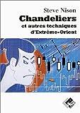 Image de Chandeliers et autres techniques d'Extrême-Orient