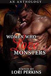 Women Who Love Monsters