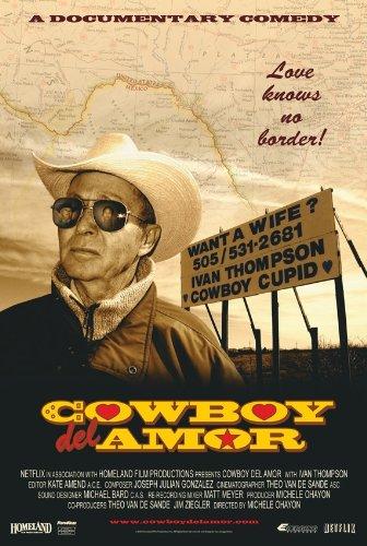 (Cowboy Del Amore)