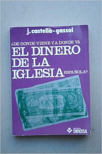 Cartas a una idiota española (Colección Documentación y ...