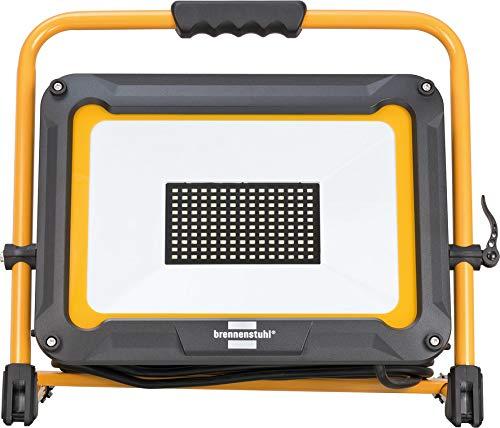 Brennenstuhl foco LED JARO 9000 M/proyector LED portátil de ...
