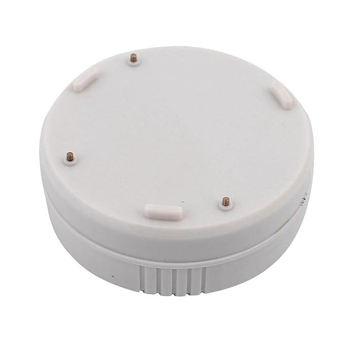 Amazon.com: eDealMax automático del Sensor de movimiento de ...