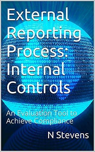 Corporate Governance Ebook