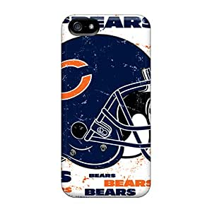 Special Design Back Chicago Bears Phone Case Cover For Iphone 6plus