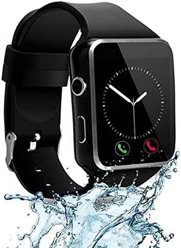 CNPGD Warranty Smartwatch Android Samsung product image