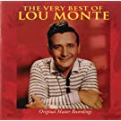 The Best Of RCA Victor Recordings