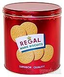 Regal Marie Biscuits 550 Grams