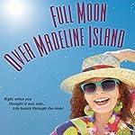 Full Moon Over Madeline Island | Jay Gilbertson