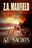 Free eBook - St  Nacho s