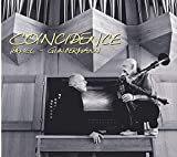 Peter Michael Hamel: Coincidence [CD]