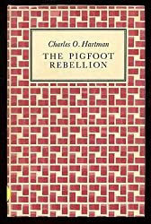 The Pigfoot Rebellion (A Godine poetry chapbook ; 4th ser)