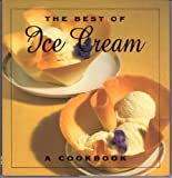 The Best of Ice Cream, Beverly Cox and Malvina Kinard, 0002552531