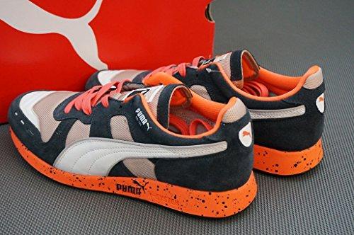 puma retro sneaker kinder