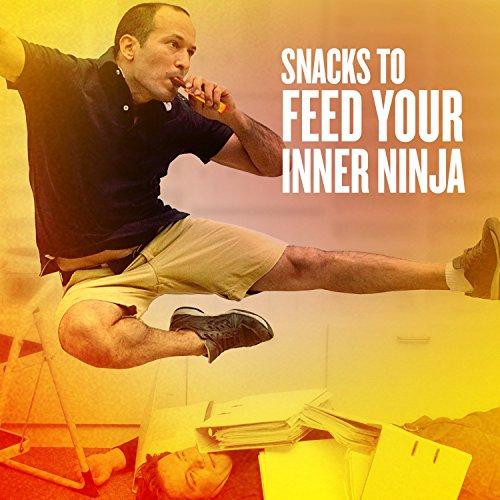 Slim Jim Snack-Sized Smoked Meat Sticks, Original Flavor, Keto Friendly, 0.28 oz. 14-Count