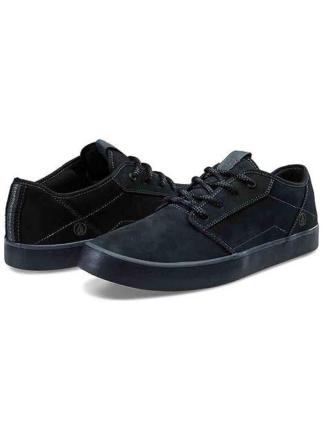 Volcom da Grimm 2 scarpe, Scarpe da Volcom Skateboard Uomo  Volcom      4b7069