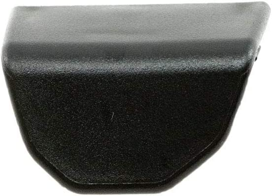 Polaris COVER-BUMPER ACC,LH