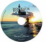 Montauk Rocks, A Richard Siberry Film