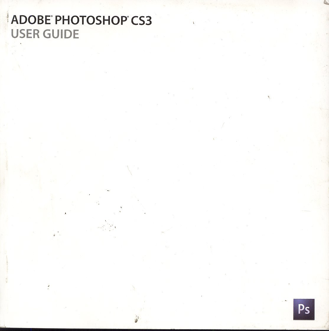 adobe photoshop cs3 user guide adobe systems amazon com books rh amazon com adobe photoshop cs3 user guide pdf adobe photoshop cs3 extended user guide