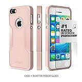 Sahara Case Iphone 5s Cases