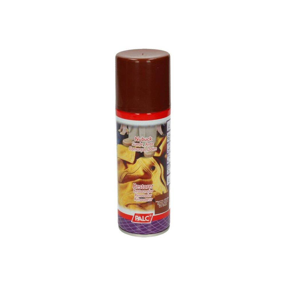 f376111faf2 PALC - Renovador Colores Spray Ante Nobuck Tintar 200 Mililitros (Azul  Marino) product image