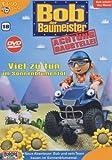 Bob, der Baumeister (Folge 18) - Viel zu tun im Sonnenblumental