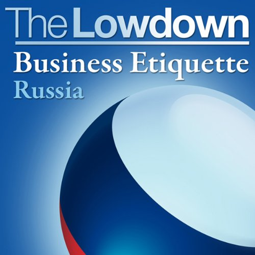 Pdf business etiquette