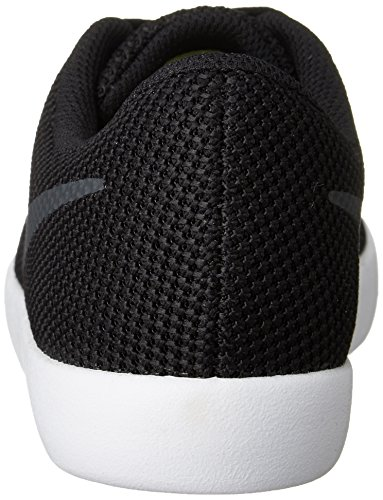 browse sale online NIKE Men's Essentialist Casual Shoe Black/Anthracite/White big sale cheap price free shipping excellent jykx7