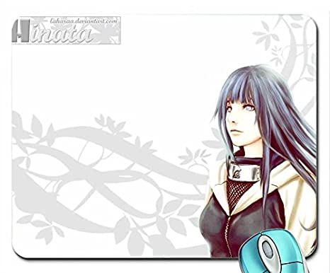 Amazoncom Anime Naruto Shippuden Hyuuga Hinata 1360x1024