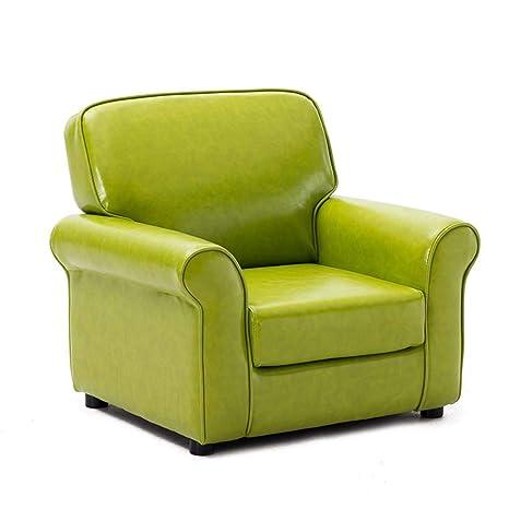Marvelous Amazon Com Ergonomic Desk Chair Kids Sofa Armrest Chair Creativecarmelina Interior Chair Design Creativecarmelinacom