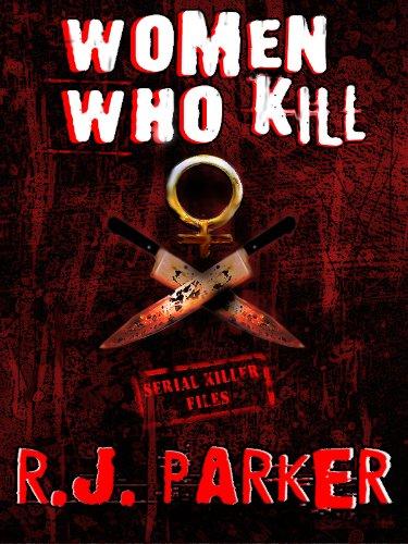 Buy non fiction murder books