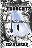 UnSeen Thoughts, Sean Larry, 1470074206