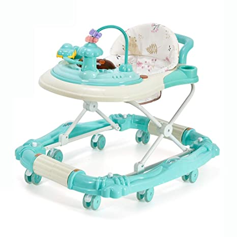 Andadores Caminante para bebés, de 6 a 18 meses Con el disco de ...